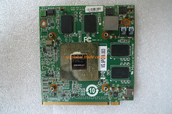 Tarjeta gráfica de vídeo para portátil Acer Aspire 5930G 6920G 6930 6935G...