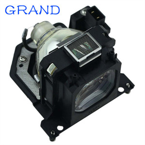 Image 2 - POA LMP135 / 610 344 5120 Compatible projector lamp with housing  for SANYO PLV Z2000/Z3000/Z700/Z4000/Z800/1080HD Happybate