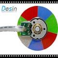 Novo e Original Optoma HD70 projetor Color wheel