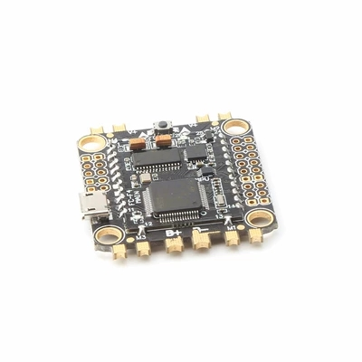 ✅ Discount for cheap flight controller motor and get free shipping