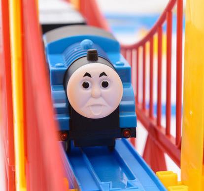 119-pcs-thomas-electric-train-set-toy-trains-3