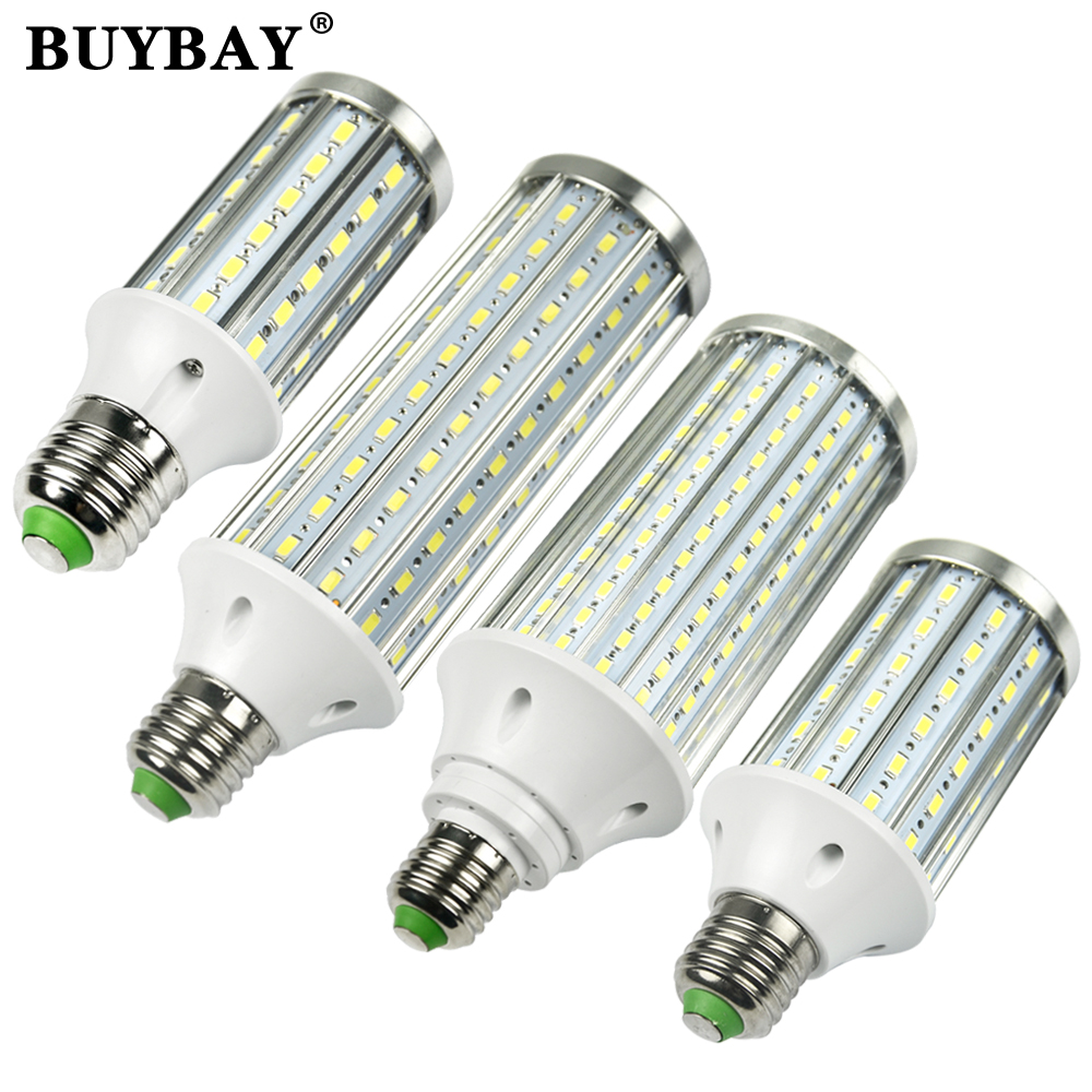 lamp e27 bulb e14 led light 8w 14w 17w 20w 23w 25w 30w 45w. Black Bedroom Furniture Sets. Home Design Ideas