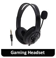 AI.Headphone&Accs (2)