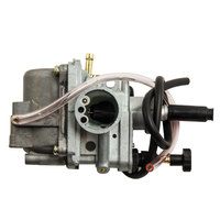 Carburetor for Suzuki LT80 Quad 1986 1987 1988 1989 1990 1991 1992 13200 40B10