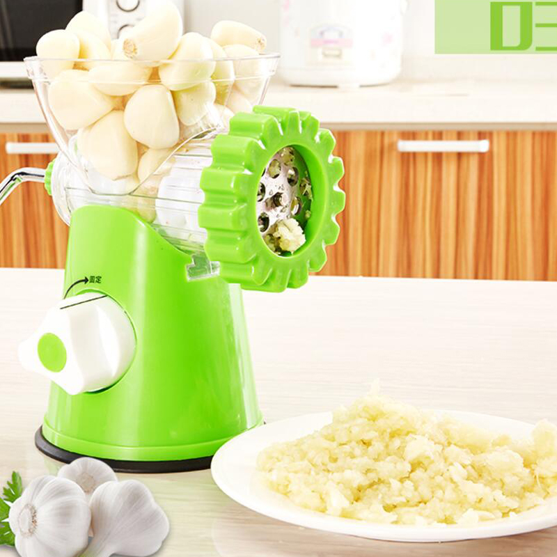 New Household Multifunction Meat Grinder High Quality Stainless Steel Blade Home Cooking Machine Mincer Sausage Machine new household multifunction meat grinder high quality stainless steel blade home cooking machine mincer sausage machine