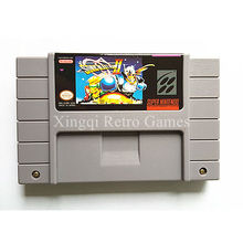 Super Sonic Juegos  Compra lotes baratos de Super Sonic Juegos de