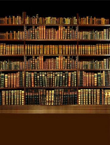 https://ae01.alicdn.com/kf/HTB1FF67SFXXXXagXVXXq6xXFXXXW/School-Graduation-Boekenkast-Bibliotheek-foto-achtergrond-Vinyl-doek-Hoge-kwaliteit-Computer-gedrukt-muur-Achtergronden-voor-koop.jpg