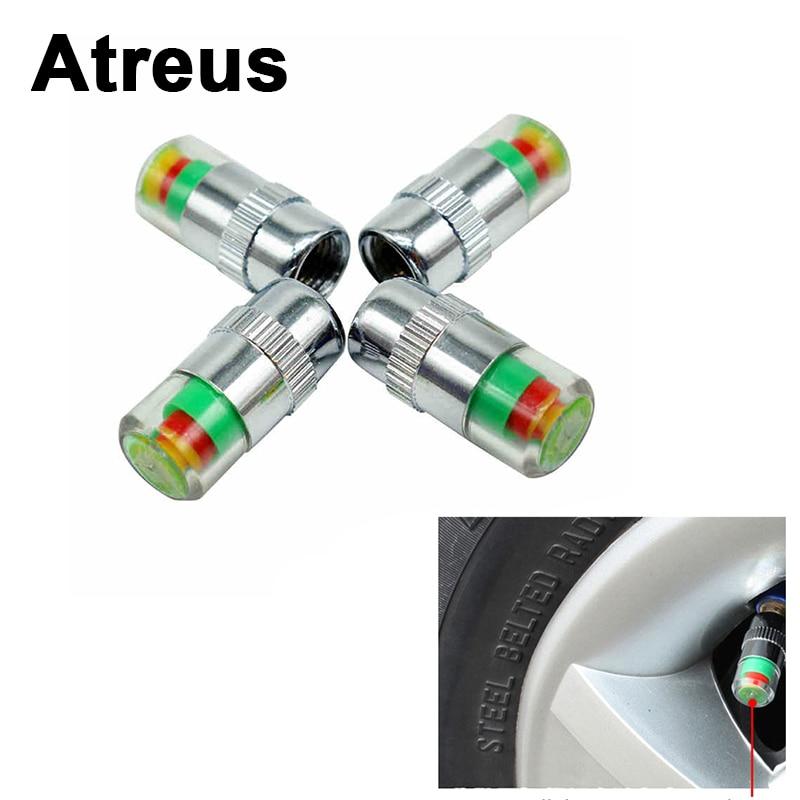 Replacement OEM Wheel Tire Air Valve Cap Dust Cover For Car MiniVan Trucks SUV
