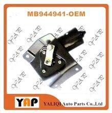 Front Right Headlight Wiper Motor FOR FITMITSUBISHI PAJERO NJ NK V33 6G74 3.5L V6 24V MB944941 1993-1997