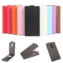Личи зерна Высокое качество кожаный чехол для телефона Xiaomi Redmi 4 4Pro Note 4 4X Redmi4 чехол Вертикальный флип корпус телефона Крышка