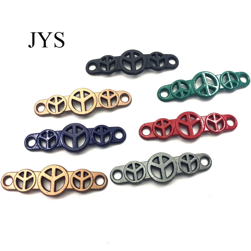 FREE SHIPPING 12*40MM 12PCS/LOT ZINC ALLOY CHARMS METAL CHARMS PEACE CHAMRS FOR JEWELRY FINDING FOR NECKLACE BRACELET