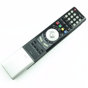 Image 4 - FOR sanyo PRIMA Xoceco LCD TV REMOTE CONTROL RC I02 RCI02 rc 102  RC I02 OB remote controller