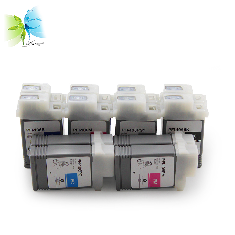 PFI-106 ink cartridge (18)