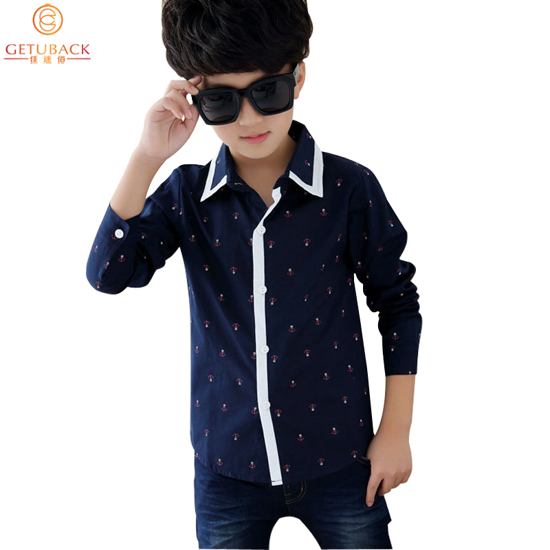 Find and save ideas about Boys shirts on Pinterest. | See more ideas about Boy clothing, Boys trendy clothing and Baby boy clothes hipster. 9 Amazing DIY Shirt Designs with Tutorial Funny kids T-shirt that says