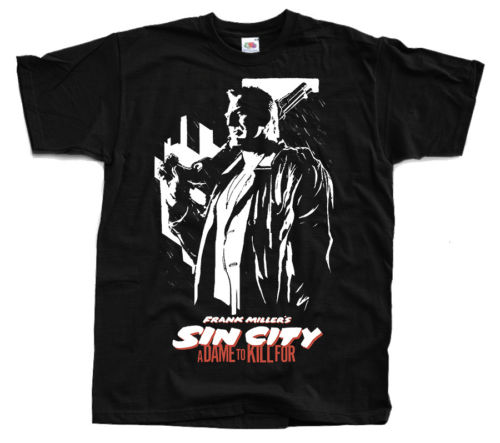 sin-city-quentin-font-b-tarantino-b-font-s-movie-poster-ver-1-t-shirt-black-s-5xl