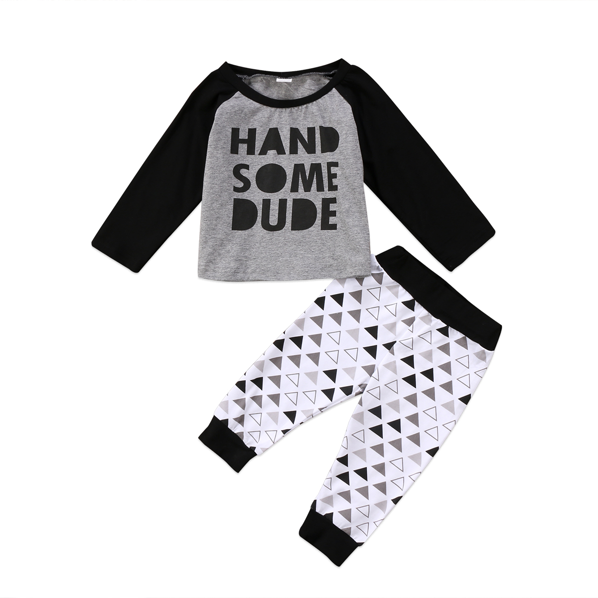 Baby Bodysuit The Dude Big Lebowski Baby Clothes for Infant Boys