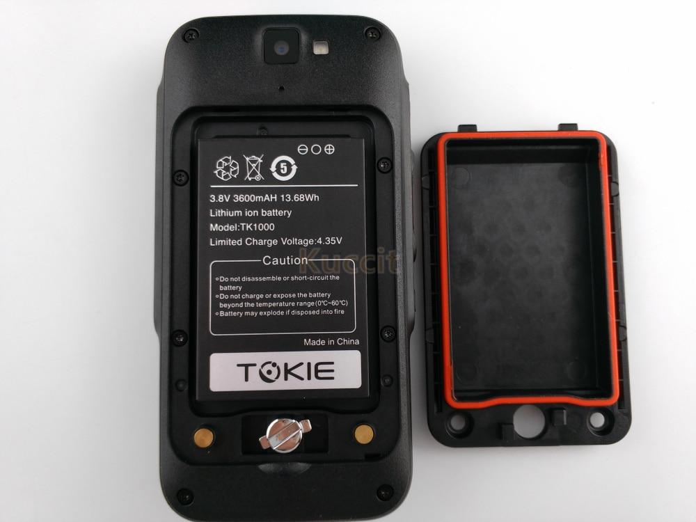 F30 Phone (15)