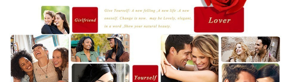 Peruvian Yaki Human Hair Unprocessed Peruvian Virgin Hair Extension Light Yaki Virgin Hair Peruvian Straight Hair Italy Yaki