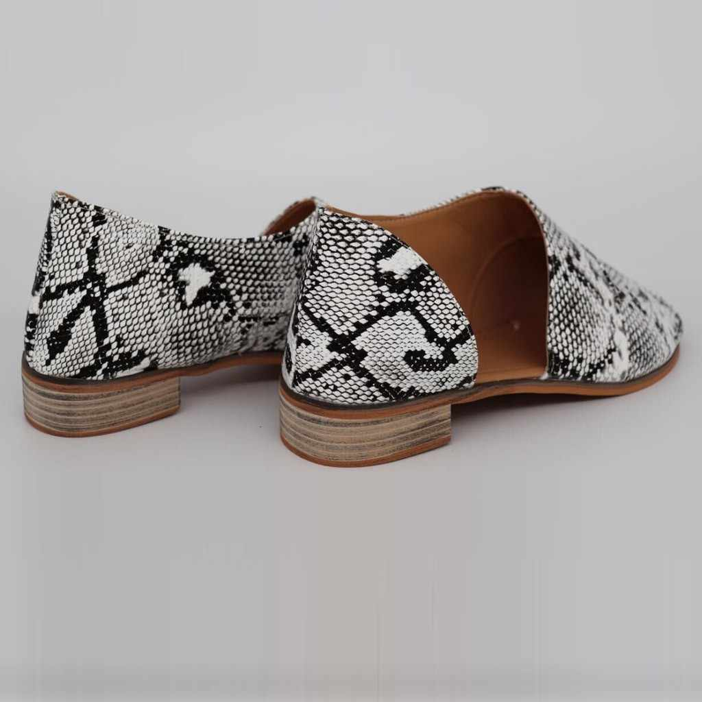 Frauen Sommer Sandalen Mode Casual Schuhe Frauen Seite Offen Abdeckung Ferse Retro Peep Toe Sandalen 2019 Neue