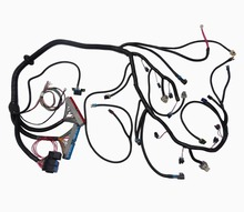 buy transmission wiring harness and get free shipping on aliexpress com rh aliexpress com 4T80E Transmission Wiring Harness Allison Transmission Wiring Harness