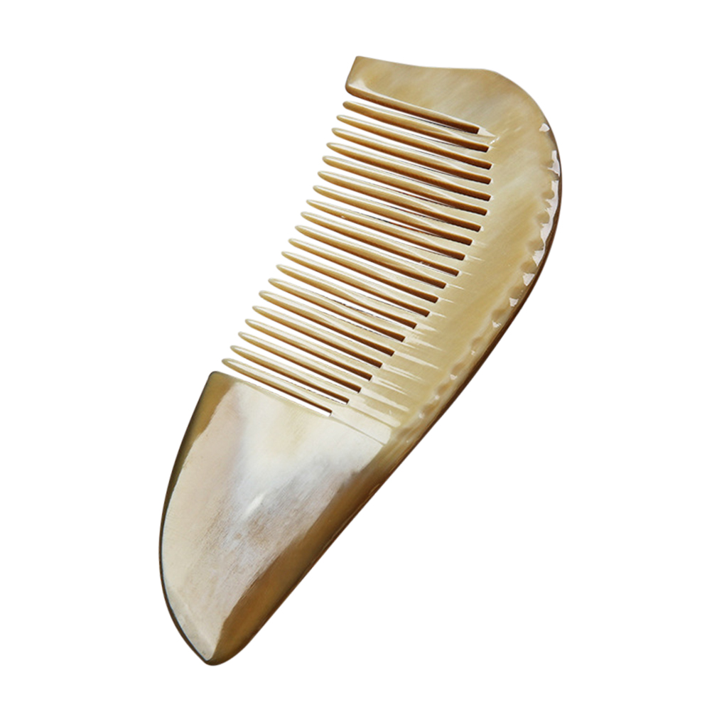 Https Item 32635395744html Ae01alicdn National Geographic A2210 Medium Holster Bronze Etereauty Natural Ox Horn Comb No Static High Quality Hair Styling Anti Beauty Tool With