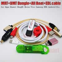 2020 oryginalny klucz MRT 2 klucz + klucz UMT + UMF wszystkie kabel rozruchowy + kabel odblokowujący xiao mi 9008 BL