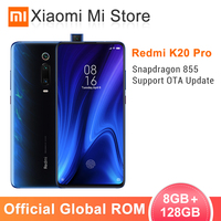 Find All China Products On Sale from Xiaomi Mi Store on Aliexpress