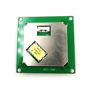 Image 3 - Lector UHF de largo alcance de 0 3M, módulo de escritor integrado, 865 868MHz, 915mhz, 902 928MHz, Uart pasivo 6C UHF con SDK