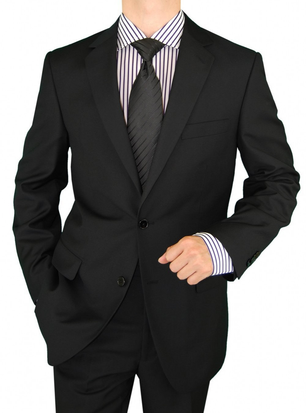 Popular Mens Suits Sale-Buy Cheap Mens Suits Sale lots from China