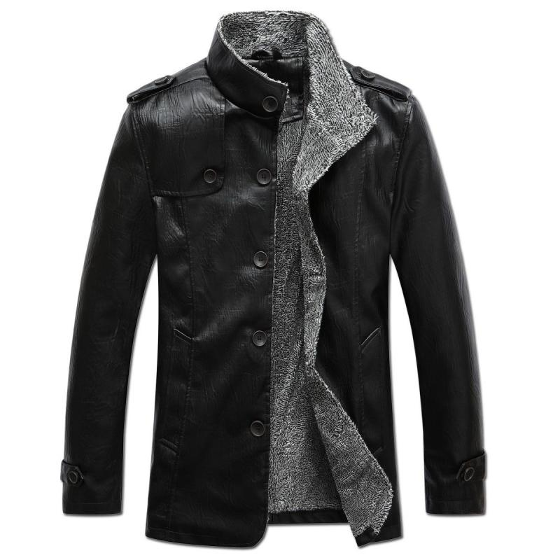 Popular Mens Fur Coats Sale-Buy Cheap Mens Fur Coats Sale lots