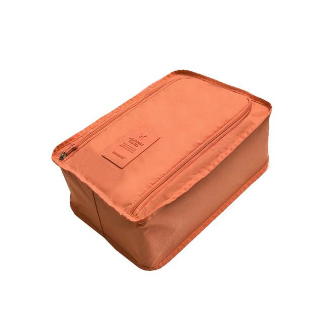 Travel Shoe Storage Bags