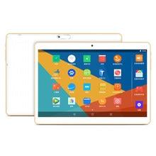 Teclast P98 3 Г Фаблет 32 ГБ ROM-Android5.1 9.6 дюймов Экран MTK6580 Quad Core 1.3 ГГц 2 ГБ RAM 32 ГБ ROM Dual Фотоаппараты Bluetooth 4.0