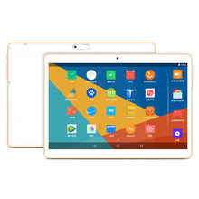 Teclast P98 3G Phablet 32GB ROM- Android5.1 9.6 inch Screen MTK6580 Quad Core 1.3GHz 2GB RAM 32GB ROM Dual Cameras Bluetooth 4.0