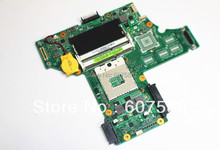 For ASUS U43F Laptop Motherboard 100% tested