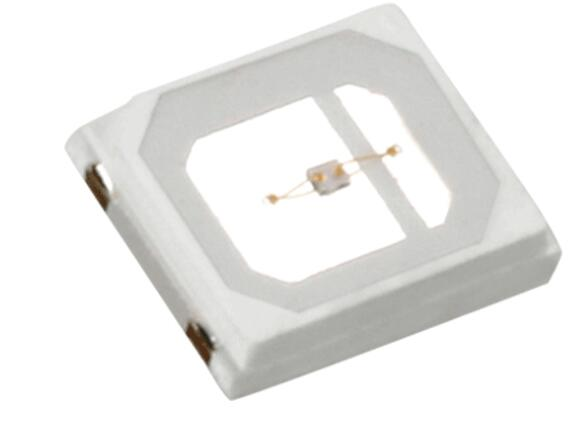 mix high power 0.5w 0.2w smd <font><b>2835</b></font> uv purple <font><b>led</b></font> diode 420nm image