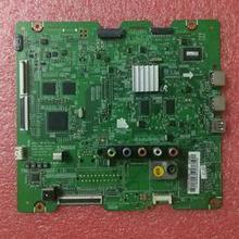 PS60F5000ARXXZ материнская плата BN41-01965A с сенсорным экраном S60FH-YB03