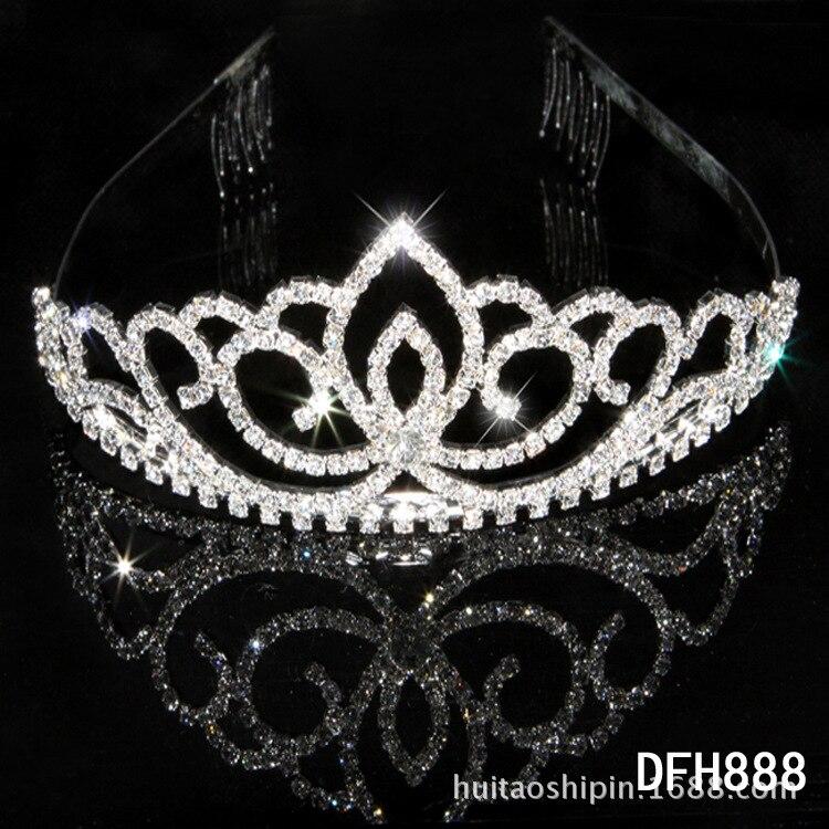 DFH888-25