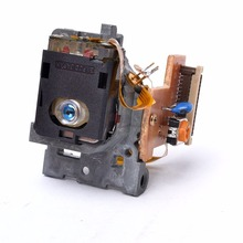 Абсолютно JVC-6 OPTIMA-6 OPT-6 JVC-6 OPTIMA-150 OPTIMA-6S OPT-6S JVC6 OPTIMA150 OPTIMA6S OPT6S Лазерная линза Lasereinh