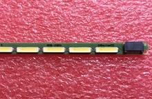 1 5 części/partia nowy 60LED 610 MM 6916L 2585A LM270WF5 AOC I2769V taśmy Led