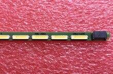 1 5 peças/lote Novo 60LED 610mm 6916L 2585A LM270WF5 Para AOC I2769V Tira Conduzida