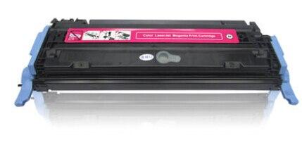 for hp q6003a hp 6003 toner cartridge for hp color laserjet 16002600n 2605 cm1015mfp - Hp Color Laserjet 2600n