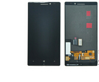 Подробнее о LCD Display Touch Digitizer Screen Assembly For Nokia Lumia 930 n930 replacement Free Shipping replacement repair part 5 inch for nokia lumia 930 lcd display with touch screen digitizer 1 piece free shipping