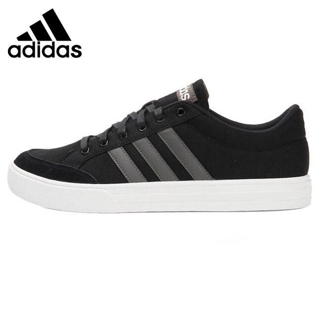 new product c515f cb920 Original New Arrival 2018 Adidas VS SET Men s Basketball Shoes Sneakers