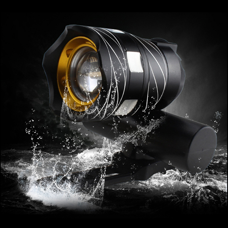 2017 LED USB Rechargeable Bike Light Front Bicycle Head-lights Waterproof MTB Road Cycling Flash-light Touch Night Safe wheel up bike head front light usb rechargeable mountain road bicycle lights waterproof headlamp night cycling accessories k3006