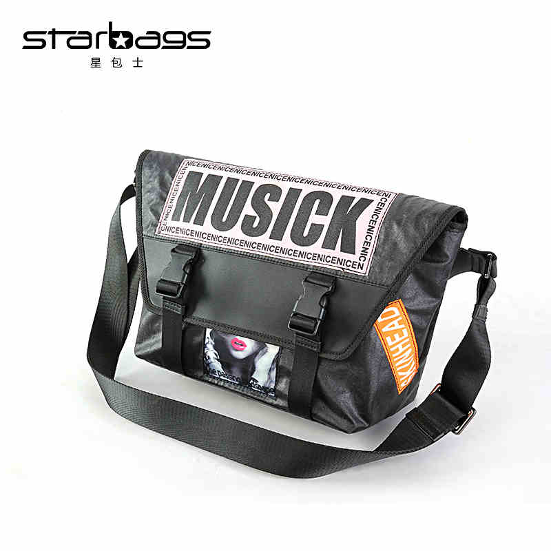 star bags brand womens messenger bags high quality PU leather shoulder bags female appliques crossbody bag for womenstar bags brand womens messenger bags high quality PU leather shoulder bags female appliques crossbody bag for women