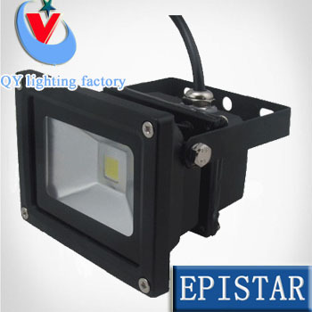 DHL Fedex 50 W LED Spot Sokak Siyah Açık Alan Duvar Yıkayıcı Bahçe Yard Parkı Kare Projektör Arama Sanayi Armatür Lambası