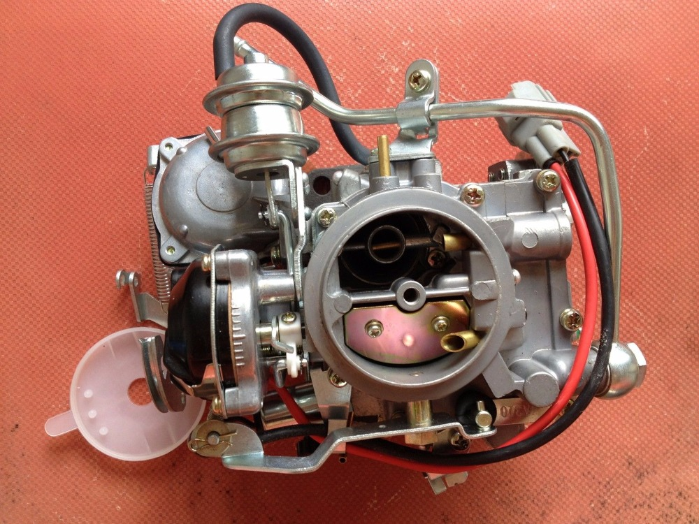 New Carburetor Replacement Toyota Af Carb For For Corolla