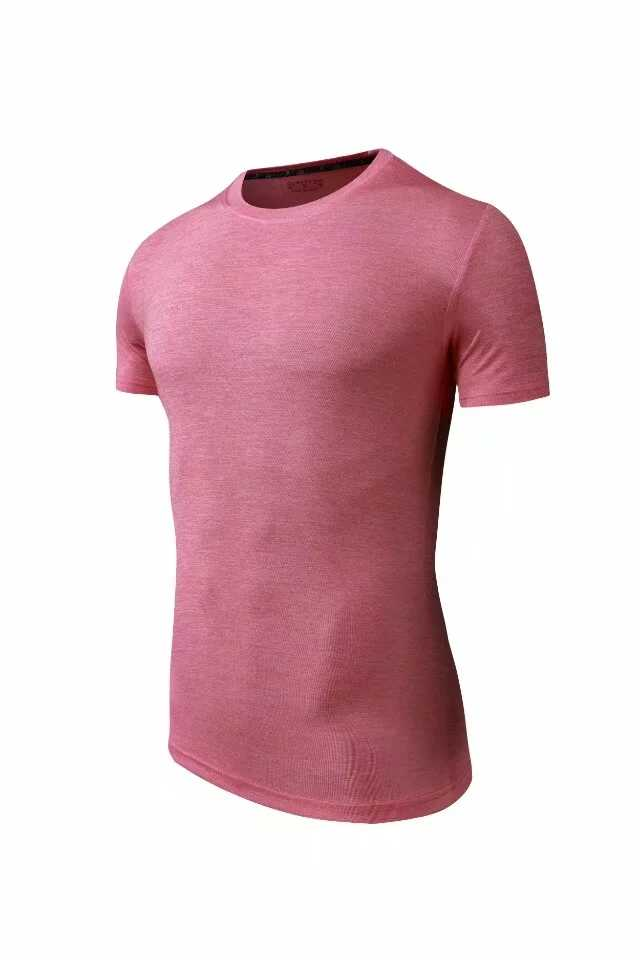 KWD рубашки тренировочные наборы пустая Версия спортивные костюмы для взрослых DIY рубашки