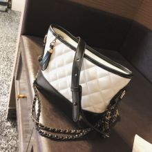 Buy women iridescent bag and get free shipping on AliExpress.com 49b6e7e07ae8