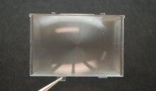 جديد الأصلي متجمد الزجاج (شاشة التركيز) لكانون ل EOS 5D مارك II 5DII 5D2 كاميرا رقمية إصلاح جزء
